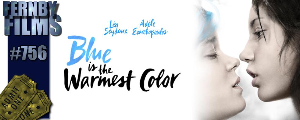 Blue-Is-The-Warmest-Colour-Review-Logo