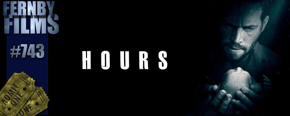 Hours-Review-Logo