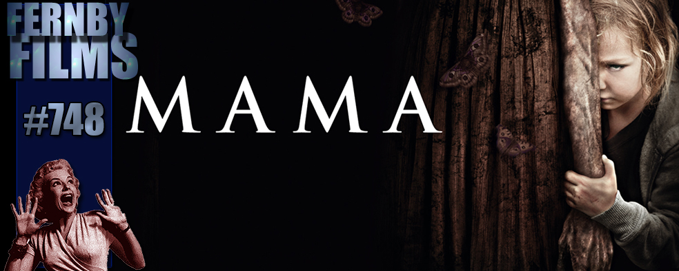 Mama-Review-Logo
