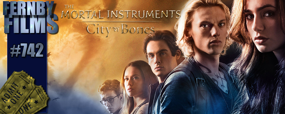 Mortal-Instruments-City-of-Bones-Review-Logo-v2