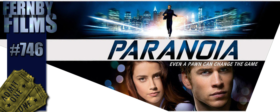 Paranoia-Review-Logo