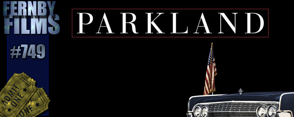 Parkland-Review-Logo