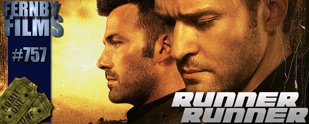 Runner-Runner-Review-Logo