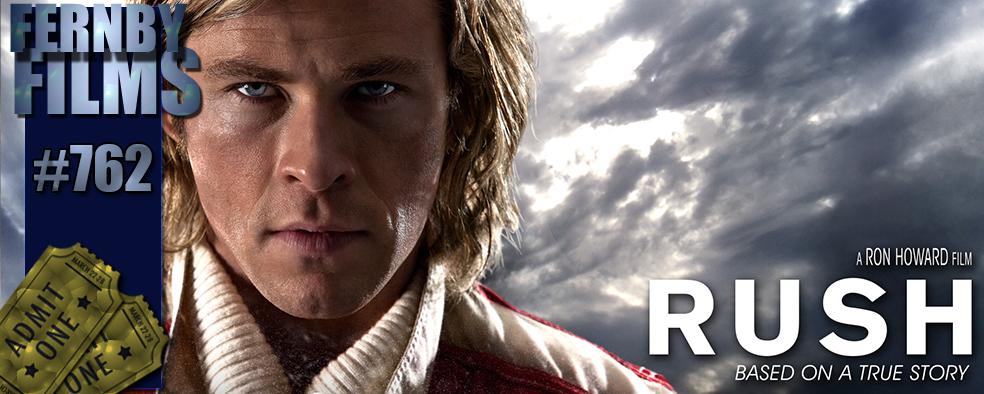 Rush-Review-Logo