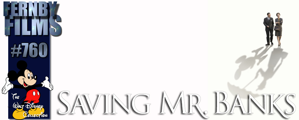 Saving-Mr-Banks-Review-Logo