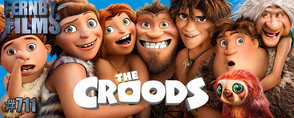 The-Croods-Review-Logo
