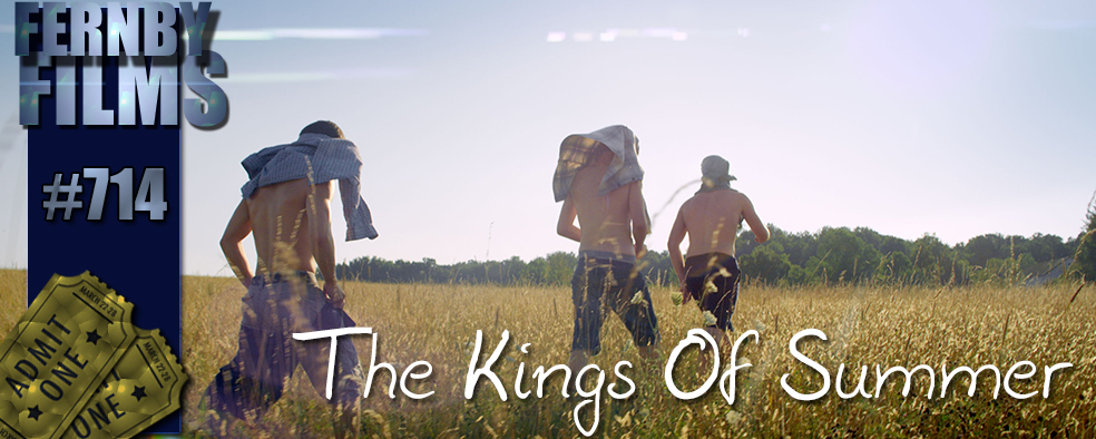 The-Kings-Of-Summer-Review-Logo-v2