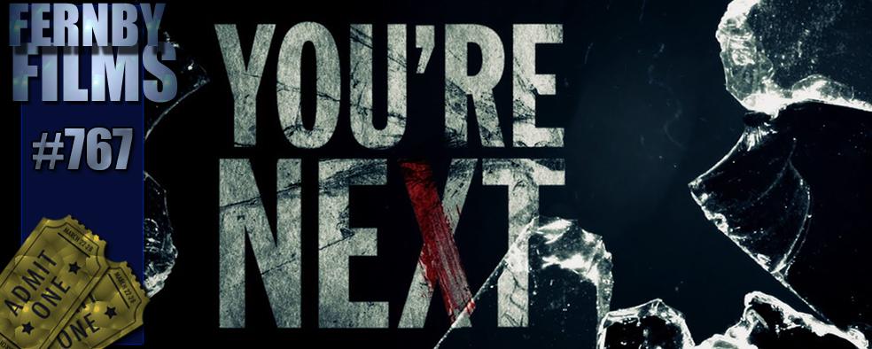 You're-Next-Review-Logo