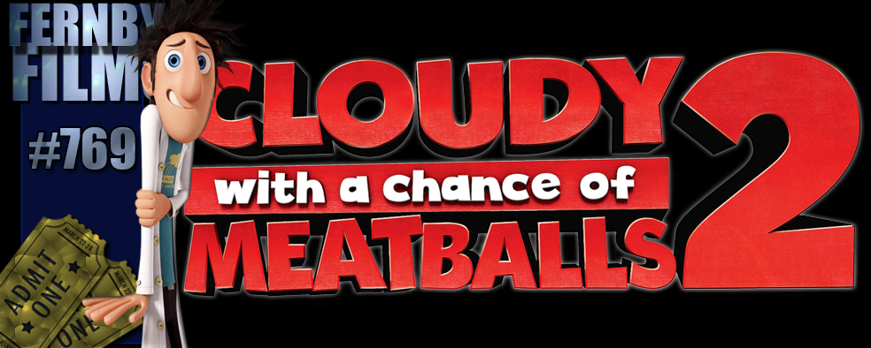 Cloudy-Meatballs-2-Review-Logo-v2