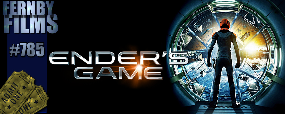 Ender's-Game-Review-Logo