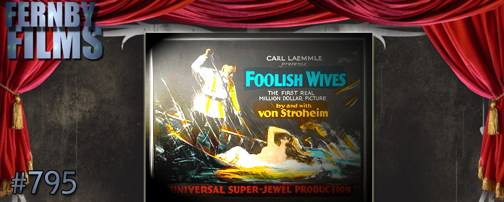 Foolish-Wives-Review-Logo