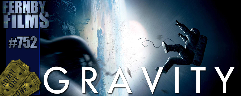 Gravity-Review-Logo