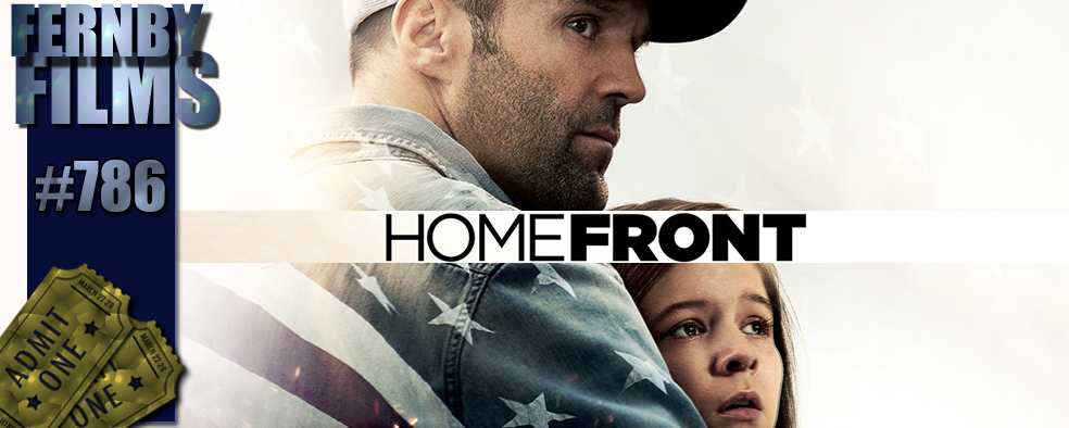 Homefront-Review-Logo