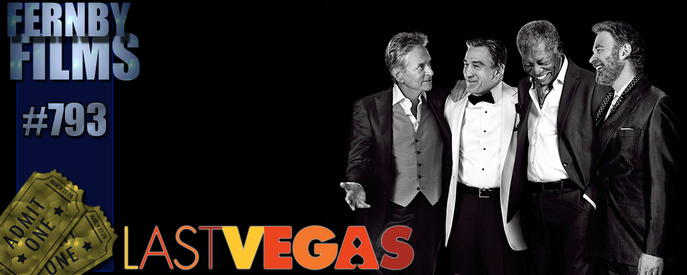 Last-Vegas-Review-Logo