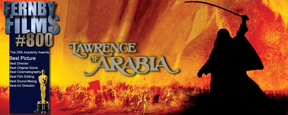Lawrence-Of-Arabia-Review-Logo-v5.3
