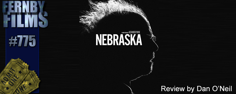Nebraska-Review-logo