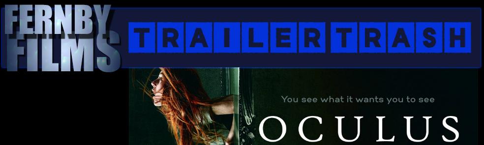 Oculus-Trailer-Logo