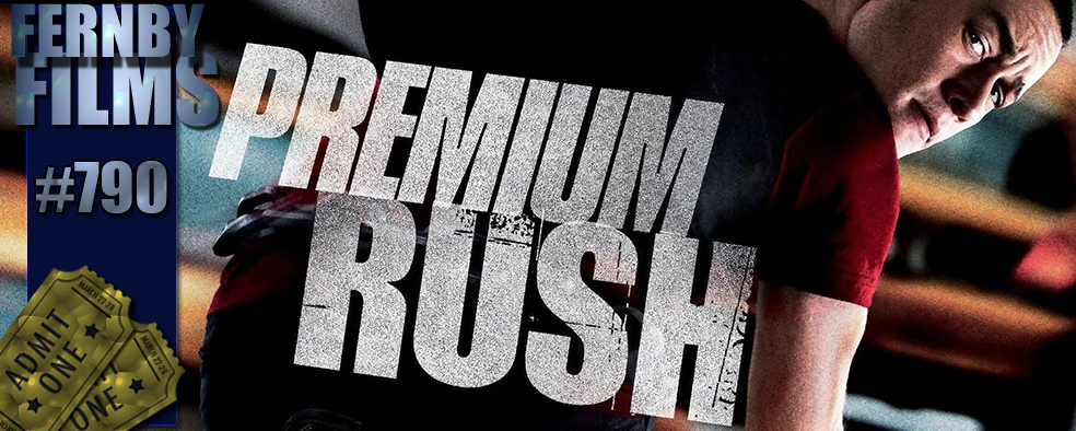 Premium-Rush-Review-Logo