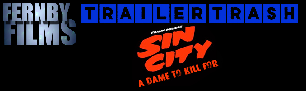 Sin-City-Dame-To-Kill-For-Trailer-Logo