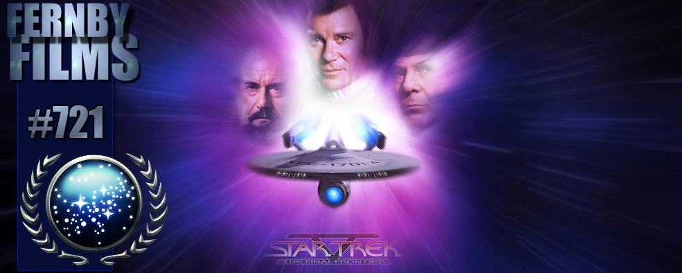 Star-Trek-V-The-Final-Frontier-Review-Logo-v2