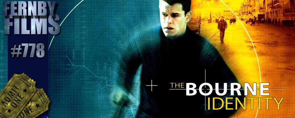 The-Bourne-Identity-Review-Logo