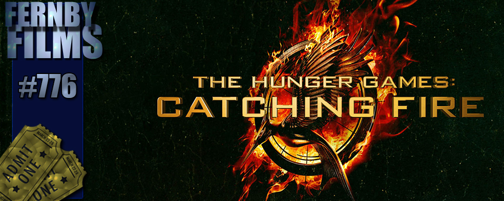 The-Hunger-Games-Catching-Fire-Review-Logo