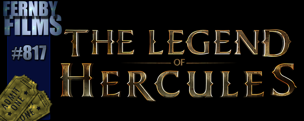 The-Legend-Of-Hercules-Review-Logo
