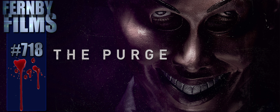 The-Purge-Review-Logo