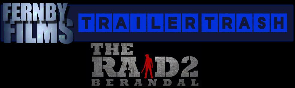 The-Raid-2-Trailer-Logo