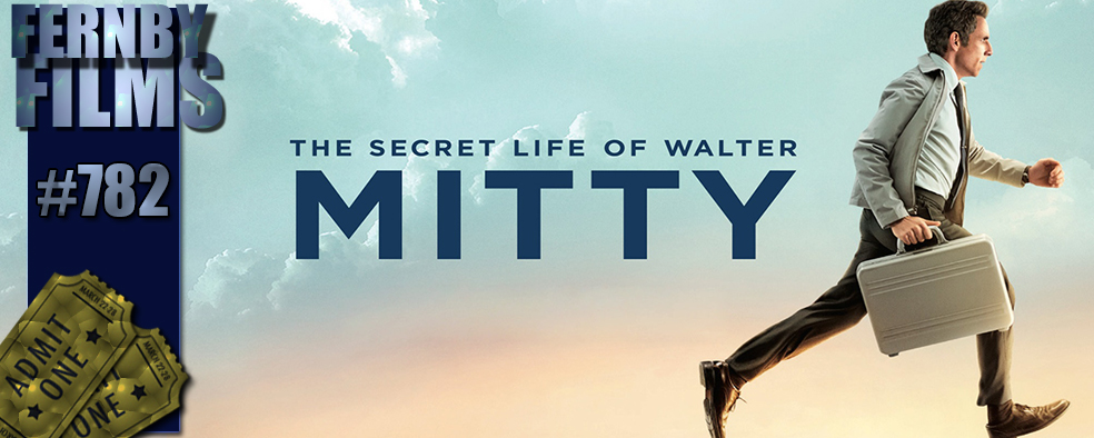 The-Secret-Life-of-Walter-Mitty-Review-Logo