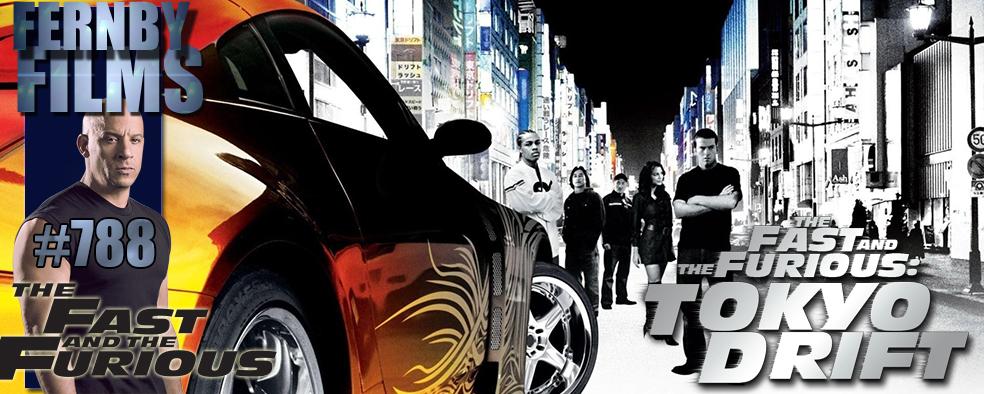 Tokyo-Drift-Review-Logo