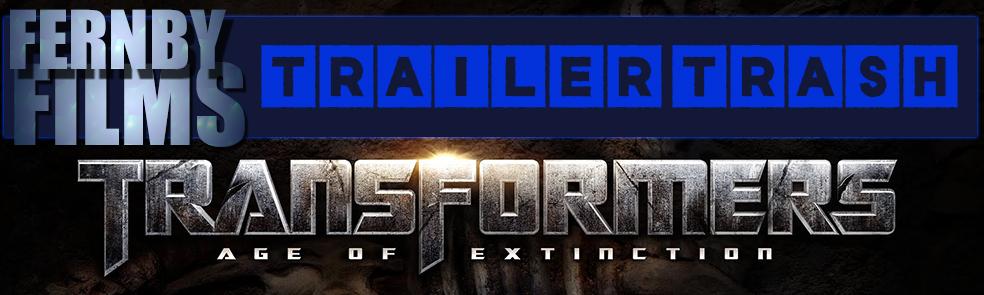 Transformers-4-Trailer-1-Logo