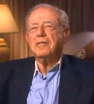 Stanley Rubin - 1917-2014