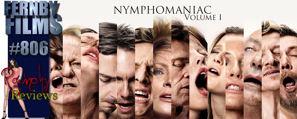 Nymphomaniac-Volume-1-Review-Logo