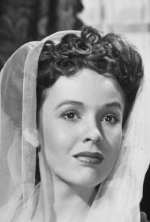 Mary Anderson - 1918-2014