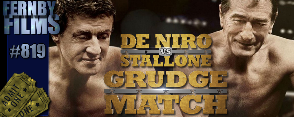 Grudge-Match-Review-Logo
