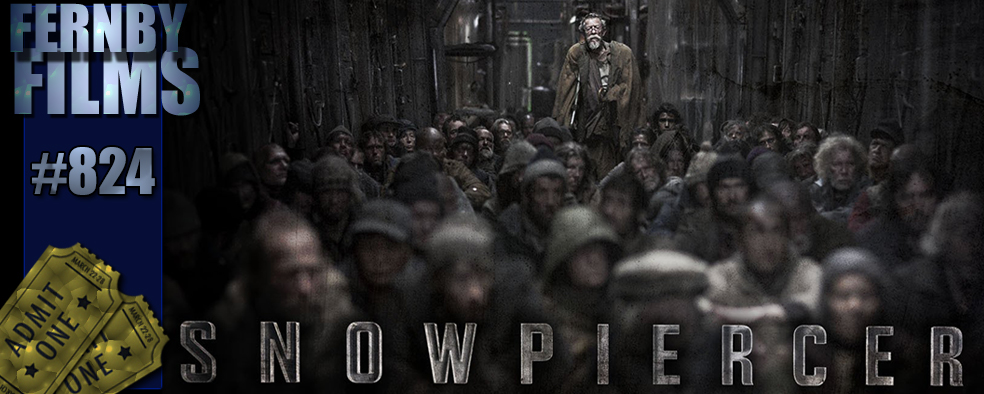 Snowpiercer-Review-Logo