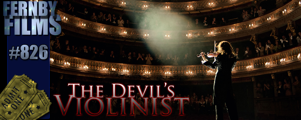 The-Devils-Violinist-Review-Logo