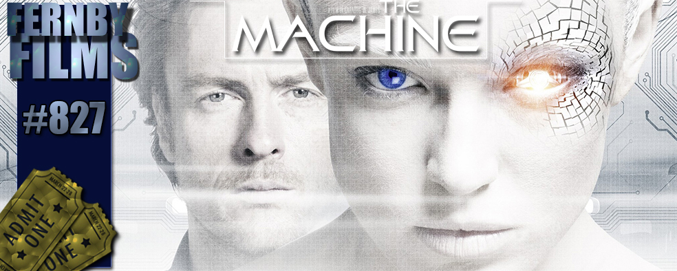 The-Machine-Review-Logo