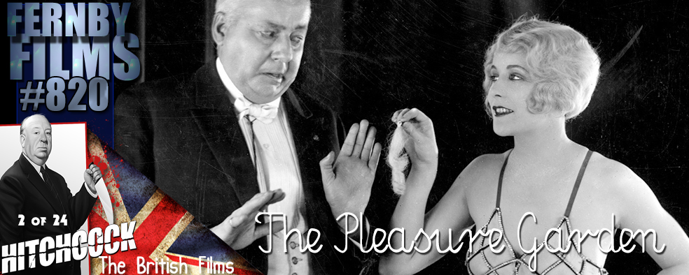 The-Pleasure-Garden-Review-Logo