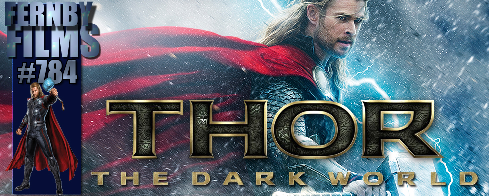 Thor-The-Dark-World-Review-Logo-v2