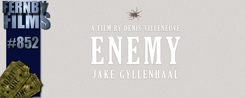 Enemy-Review-Logo