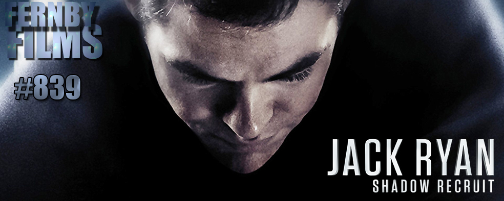 Jack-Ryan-Shadow-Recruit-Review-Logo