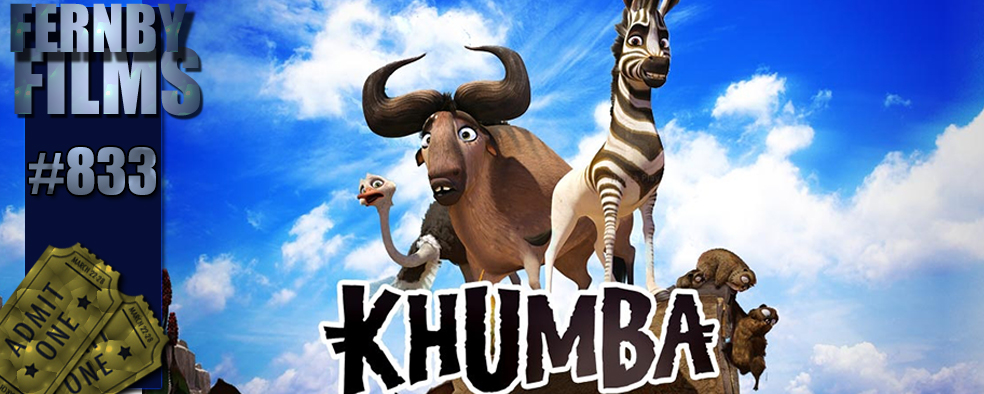Khumba-Review-Logo