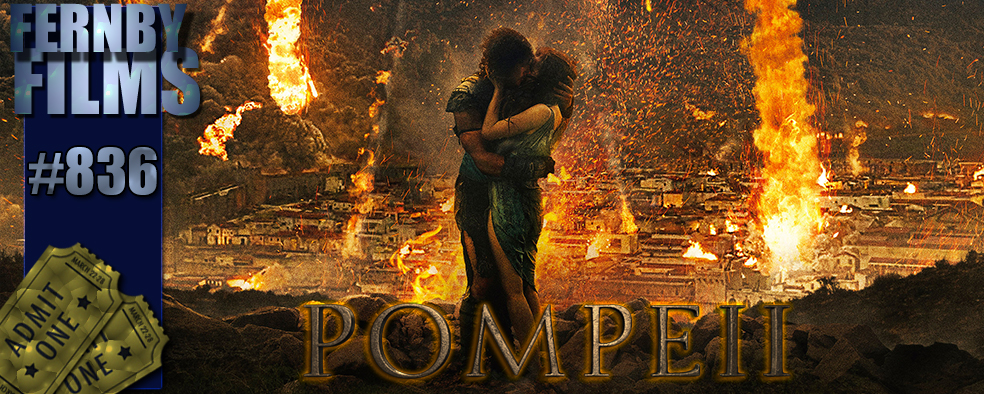 Pompeii-Movie-Review-Logo