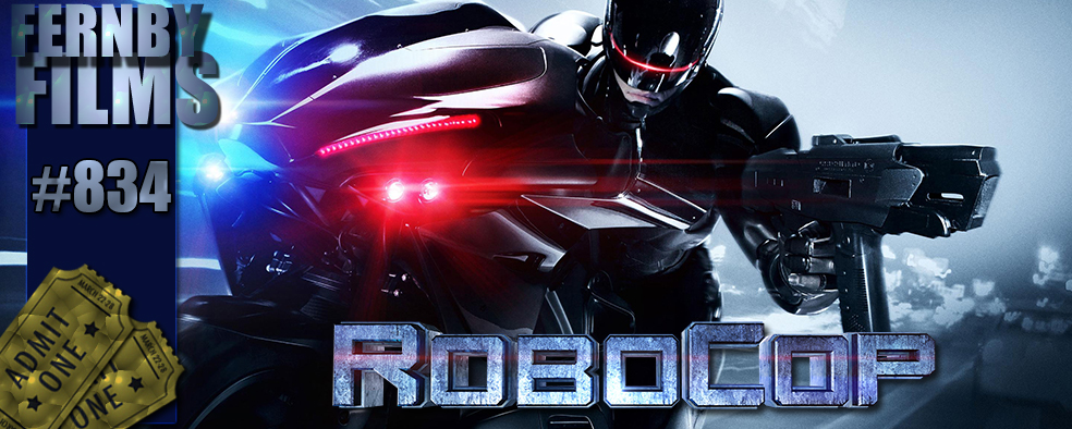 RoboCop-2014-Review-Logo