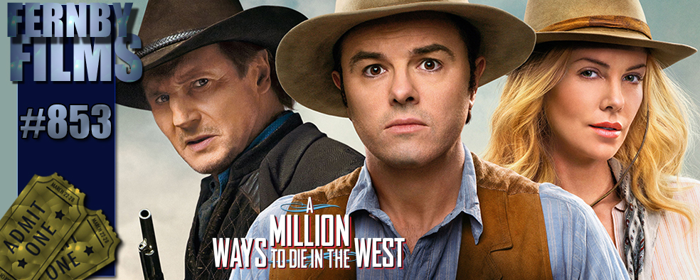 A-MIllion-Ways-To-Die-In-The-West-Review-Logo