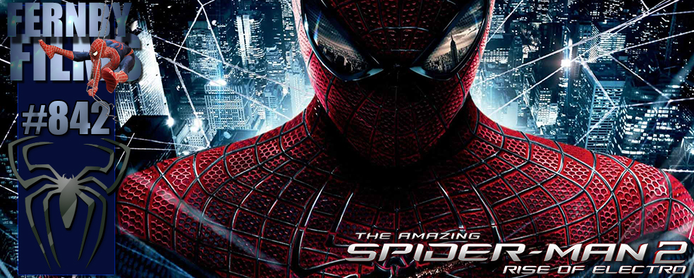 Amazing-Spider-Man-2-Review-Logo