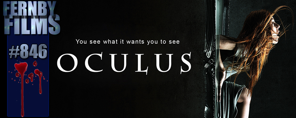Oculus-Review-Logo