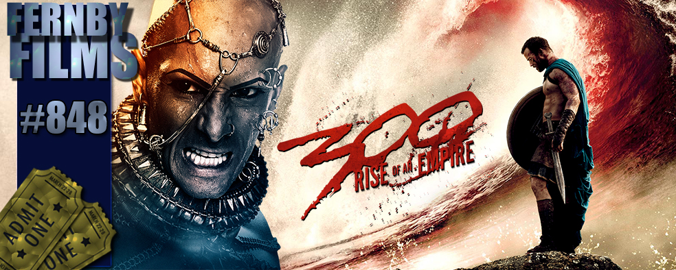 300-Rise-Of-An-Empire-Review-Logo